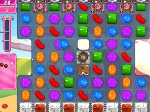 candy crush level 1651