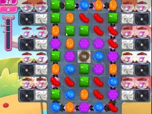 candy crush level 1652