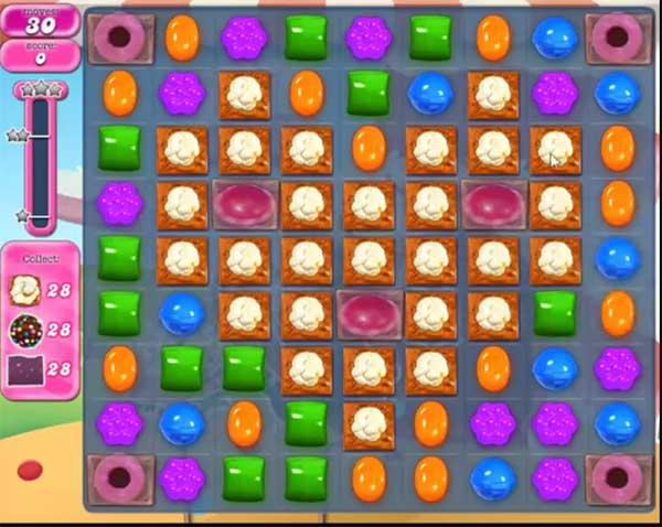 candy crush level 1653