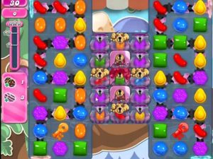 candy crush level 1680