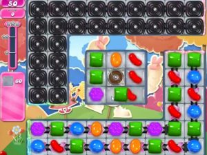 candy crush level 1692