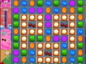 candy crush level 1700