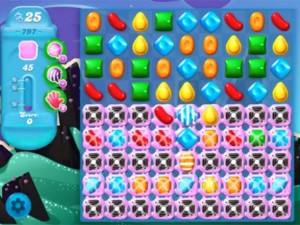 candy crush soda level 797