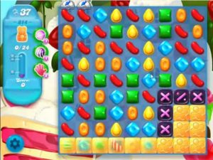 candy crush soda level 816