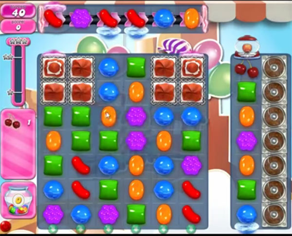 candy crush level 1702
