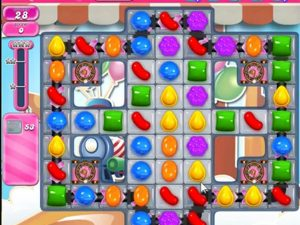 candy crush level 1706