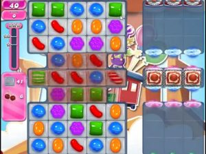 candy crush level 1712