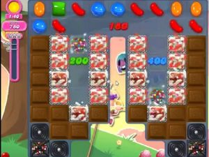 candy crush level 1723
