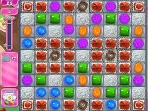 candy crush level 1725