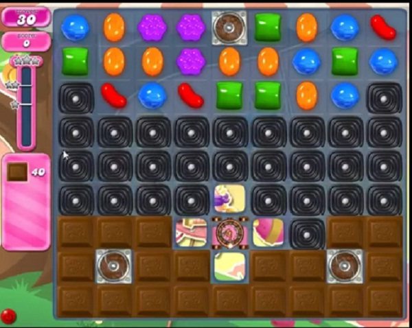 candy crush level 1726