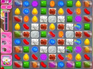 candy crush level 1728