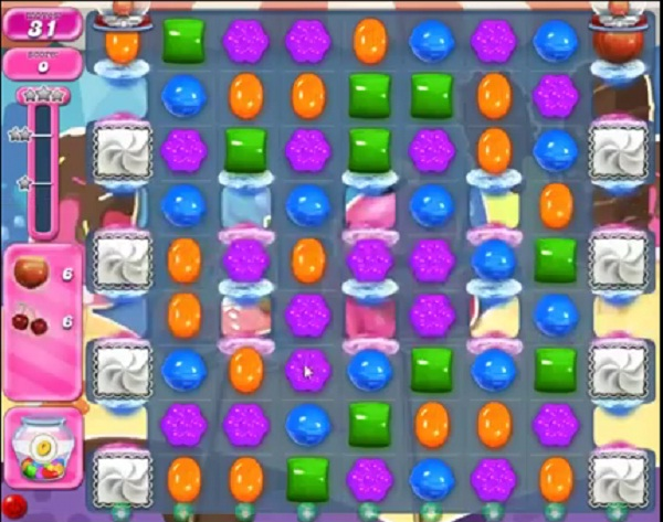 candy crush level 1736