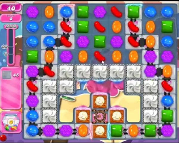 candy crush level 1737