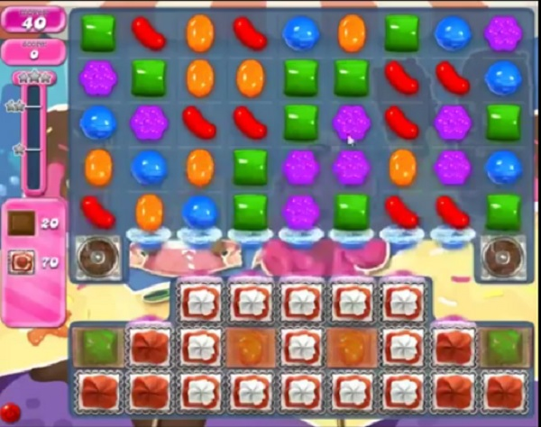 candy crush level 1742