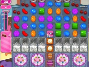 candy crush level 1744