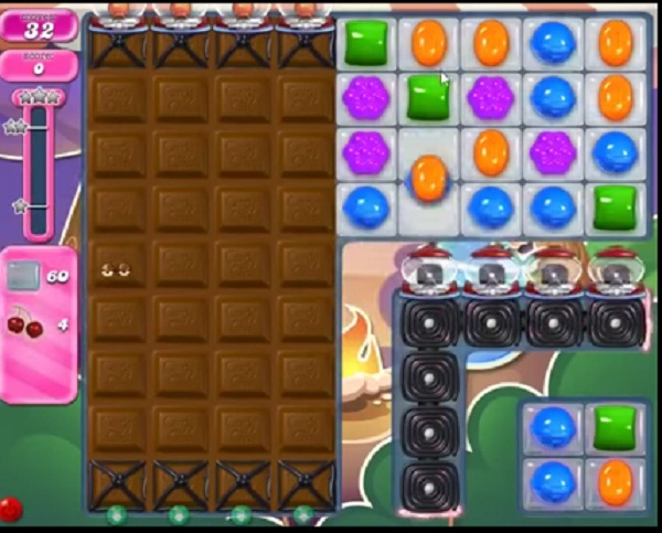 candy crush level 1746
