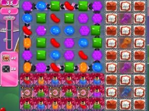 candy crush level 1747