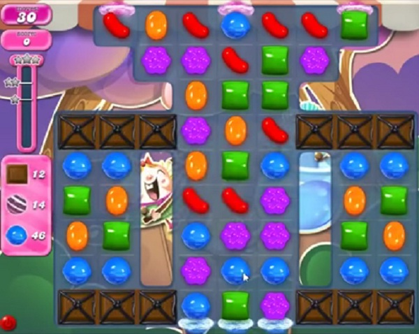 candy crush level 1749
