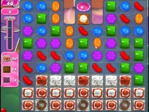 candy crush level 1751