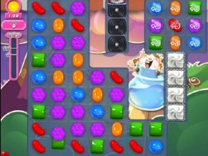 candy crush level 1753