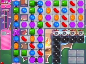 candy crush level 1759