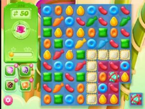 candy crush jelly level 320