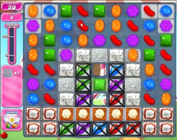 candy crush level 1771
