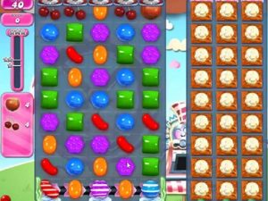 candy crush level 1773