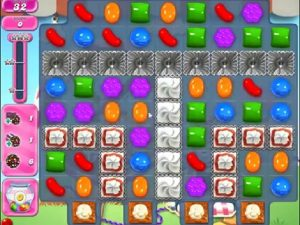 candy crush level 1775