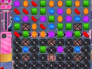 candy crush level 1790