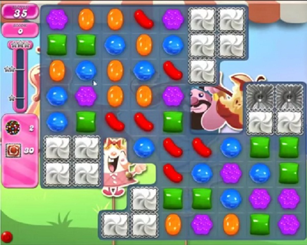 candy crush level 1802