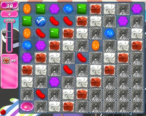 candy crush level 1873