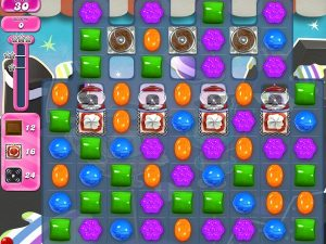 candy crush level 1877