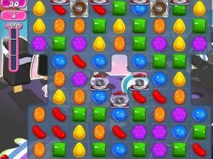 candy crush level 1878