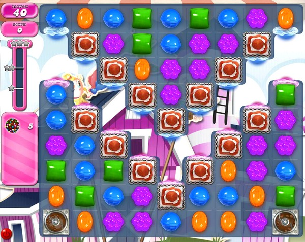 candy crush level 1883