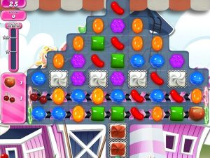 candy crush level 1893