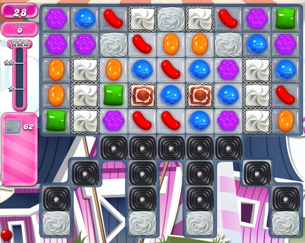 candy crush level 1894