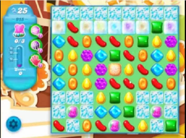 candy crush soda level 915