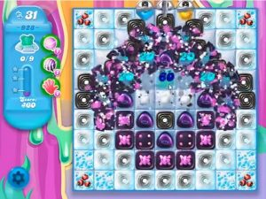 candy crush soda level 928