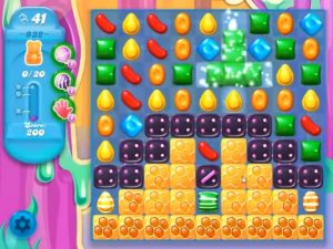 candy crush soda level 932