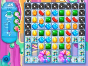 candy crush soda level 933