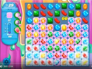 candy crush soda level 935