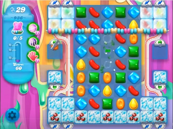 candy crush soda level 936