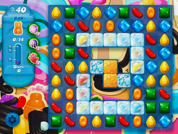 candy crush soda level 949