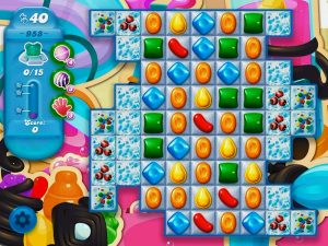 candy crush soda level 958