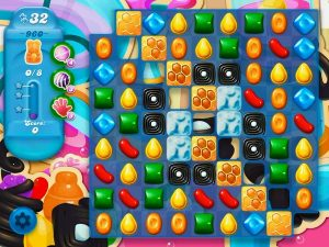 candy crush soda level 960