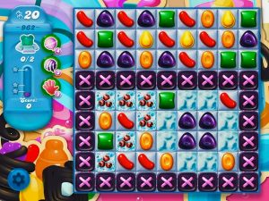 candy crush soda level 962