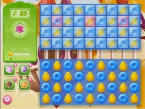 candy-crush-jelly-level-411