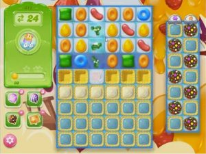 candy-crush-jelly-level-412