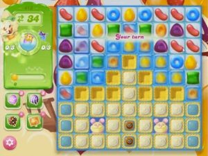 candy-crush-jelly-level-413